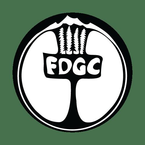 Flagstaff Disc Golf Club | Flagstaff, AZ
