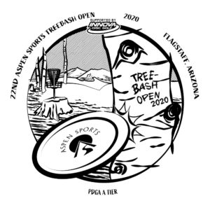 The 22nd Aspen Sports Treebash Open