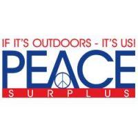 Peace Surplus Flagstaff, AZ
