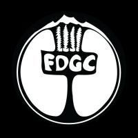 Flagstaff Disc Golf Club   Flagstaff, AZ