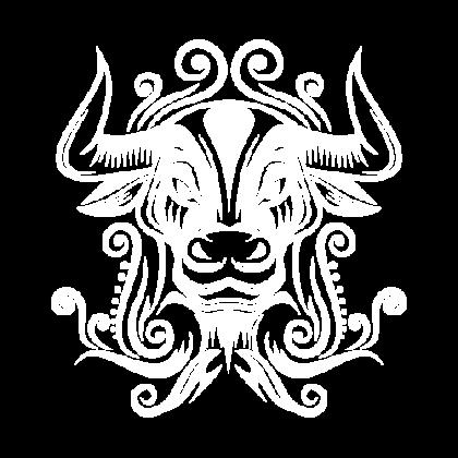 Highlander Logo V1