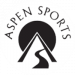 Aspen Sports Flagstaff, Arizona
