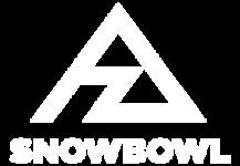 Arizona Snowbowl - Flagstaff, AZ