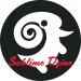 Sublime Dzine Digital Design Flagstaff, AZ