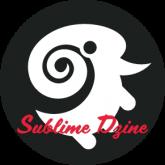 Sublime Dzine Digital Design Flagstaff, AZ